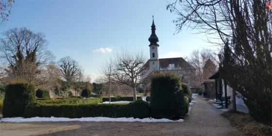 Starnberg_Pfarrkirche