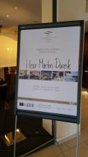 Hotel Vier Jahreszeiten Starnberg - Welcome