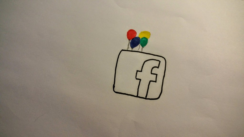 fb_Bloons