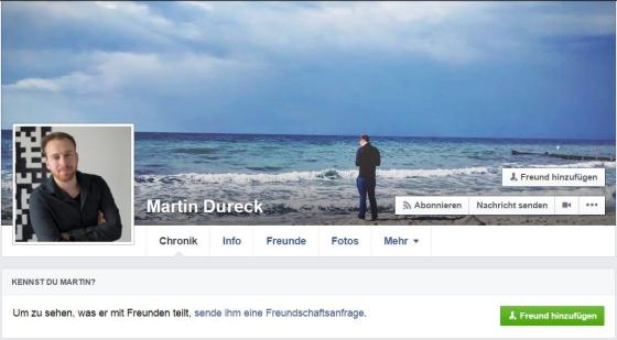 Durecks?