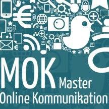 offizielles MOK-Logo